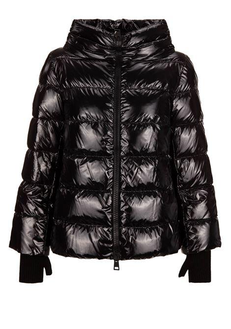 Herno down jacket Herno   335   PI0837D122209300
