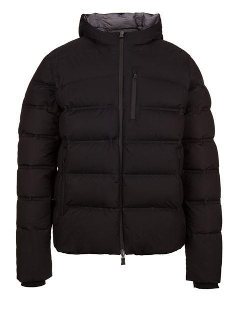 Herno down jacket Herno | 335 | PI093UL111149300