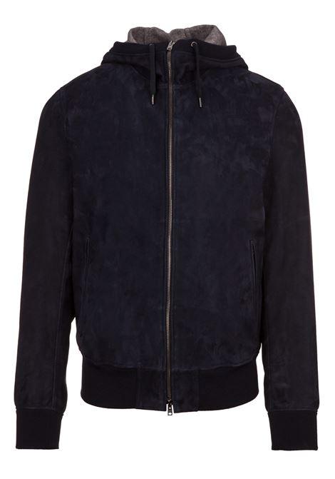 Herno jacket Herno | 13 | PL030UR180699200