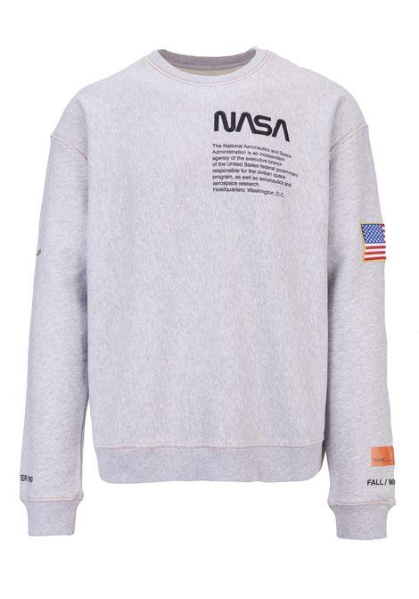 Heron Preston sweatshirt Heron Preston | -108764232 | BA002F186030520719