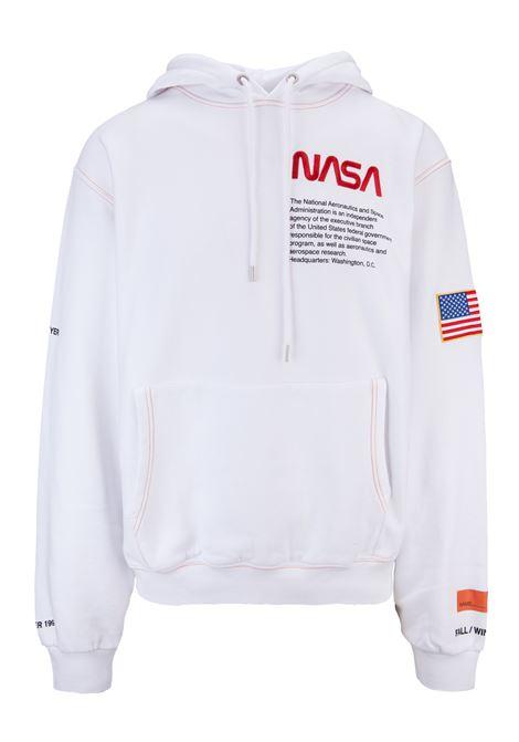 Heron Preston sweatshirt Heron Preston | -108764232 | BB004F186010520119