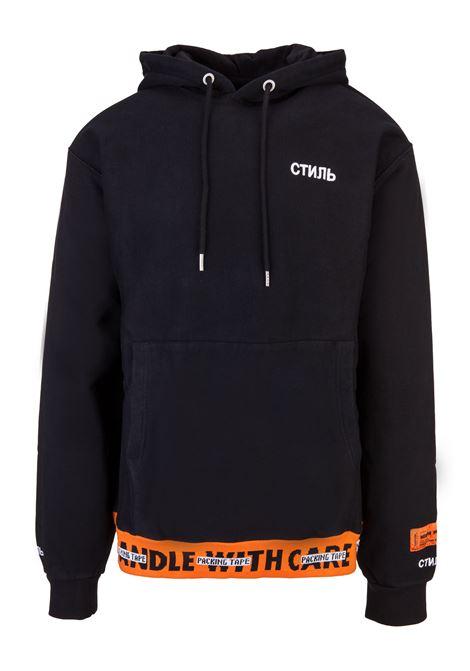 Heron Preston sweatshirt Heron Preston | -108764232 | BB004F187090171019