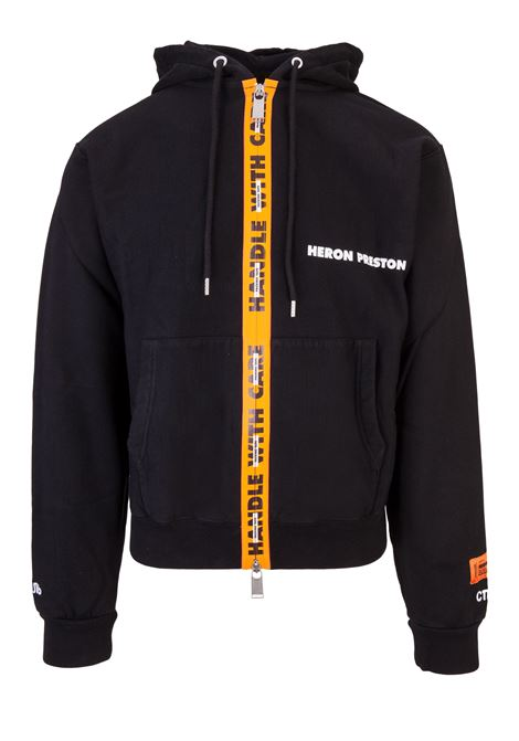 Heron Preston sweatshirt Heron Preston | -108764232 | BE001F187090121019