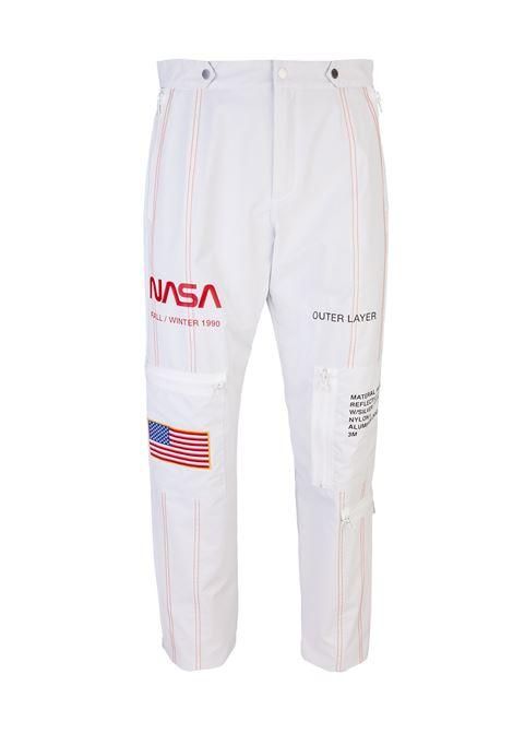 Pantaloni Heron Preston Heron Preston | 1672492985 | CA012F186870520119