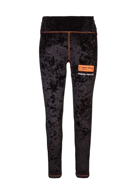 Heron Preston Leggings Heron Preston | 98 | CD003E187130141001