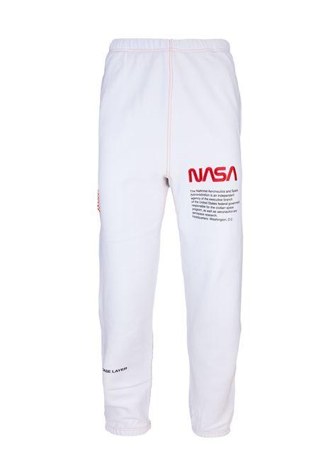 Pantaloni Heron Preston Heron Preston | 1672492985 | CH001F186010530120