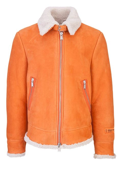 Heron Preston Jacket Heron Preston | 13 | EA011F186700011919
