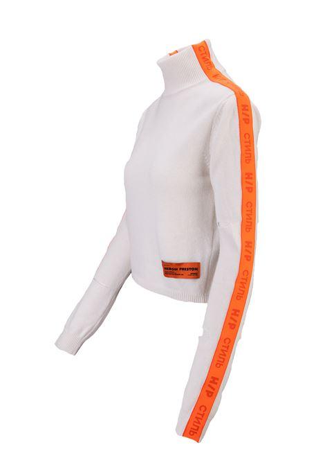 Heron Preston sweater Heron Preston | 7 | HF001E187060130219