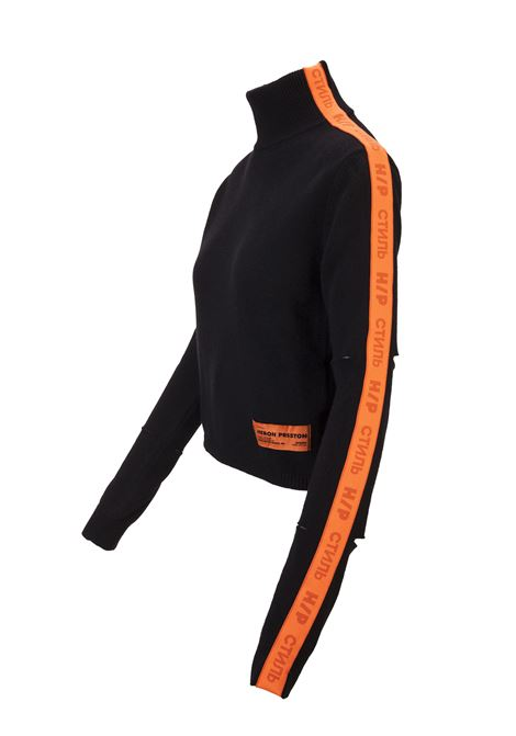 Heron Preston sweater Heron Preston | 7 | HF001E187060131019