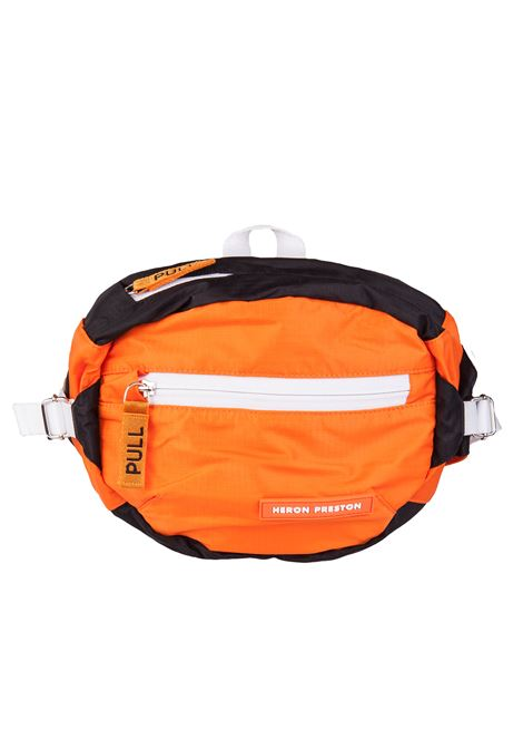 Heron Preston pouch Heron Preston | 228 | NA001F186160451919