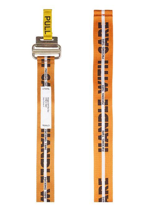 Heron preston belt Heron Preston | 1218053011 | RB001F186200371910