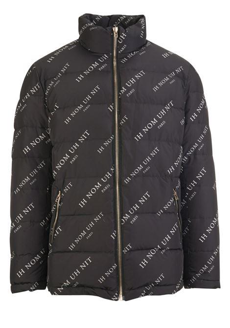 Ih Nom Uh Nit down jacket Ih nom uh nit | 335 | NMW18113009