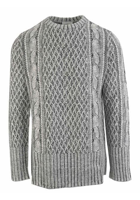 Ih Nom Uh Nit sweater Ih nom uh nit | 7 | NMW18216519
