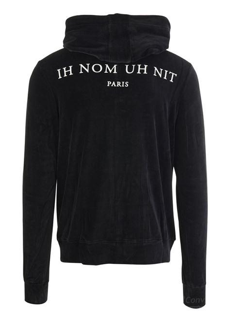 Felpa Ih Nom Uh Nit Ih nom uh nit | -108764232 | NUW18208009