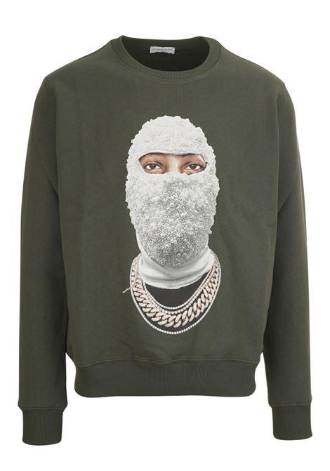 Ih Nom Uh Nit sweatshirt Ih nom uh nit | -108764232 | NUW18250005