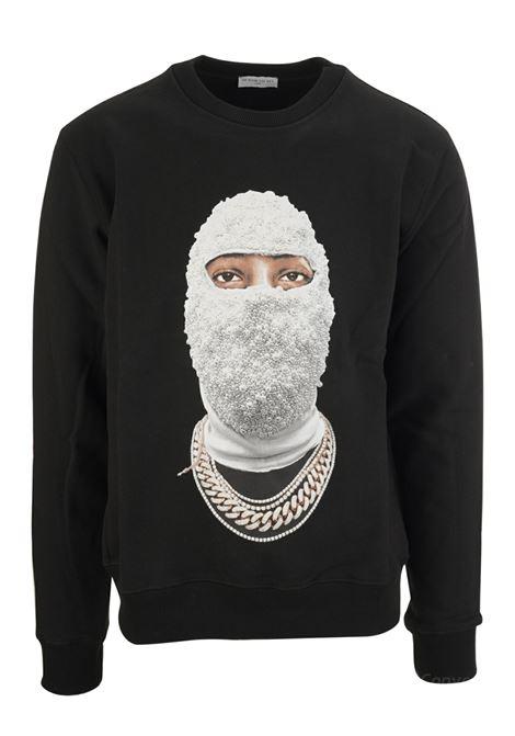 Ih Nom Uh Nit sweatshirt Ih nom uh nit | -108764232 | NUW18250009