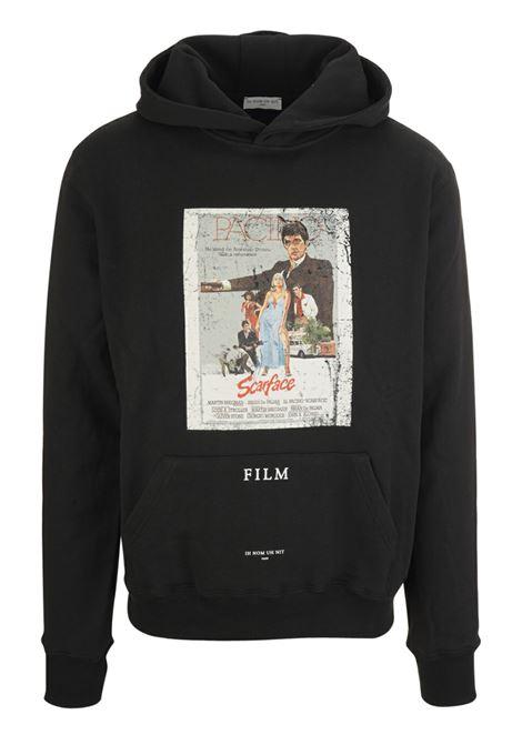 Ih Nom Uh Nit sweatshirt Ih nom uh nit | -108764232 | NUW18258009