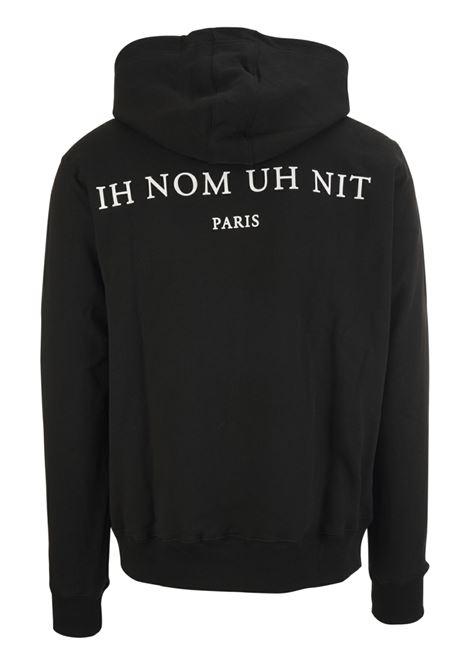 Felpa Ih Nom Uh Nit