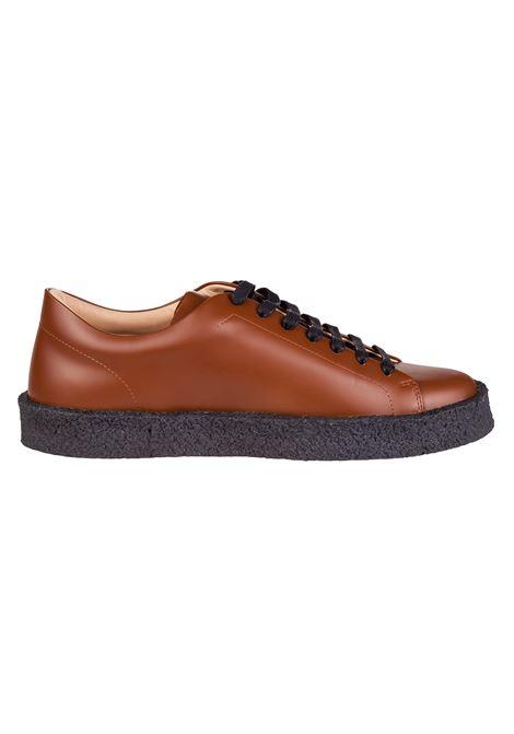 Sneakers Jil Sander Jil Sander | 1718629338 | JI305248021477
