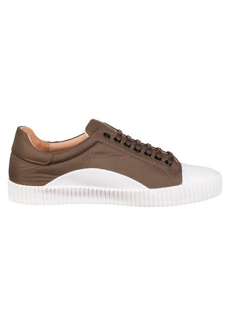 Sneakers Jil Sander Jil Sander | 1718629338 | JI31525B8081414