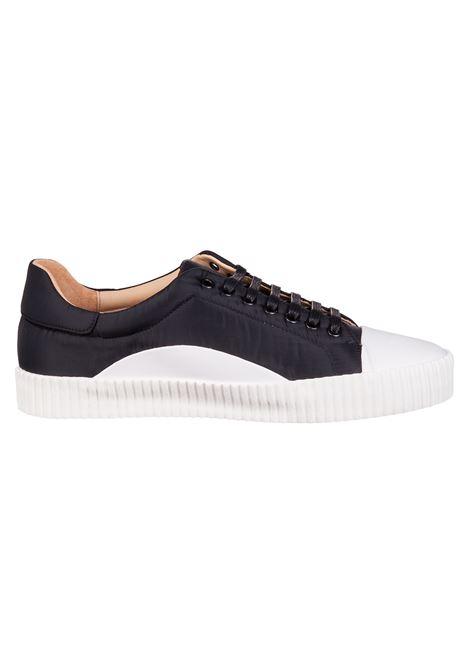 Sneakers Jil Sander Jil Sander | 1718629338 | JI31525B8082999