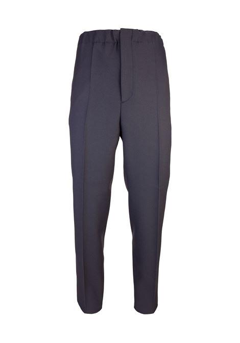 Jil Sander trousers Jil Sander | 1672492985 | JSUN310901021