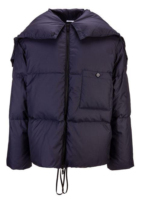 Jil Sander down jacket Jil Sander | 335 | JSUN440029403