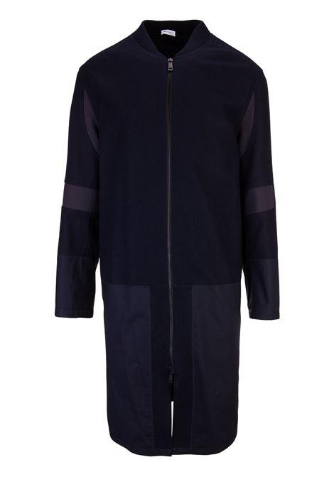 Jil Sander coat Jil Sander | 17 | JSUN470435403