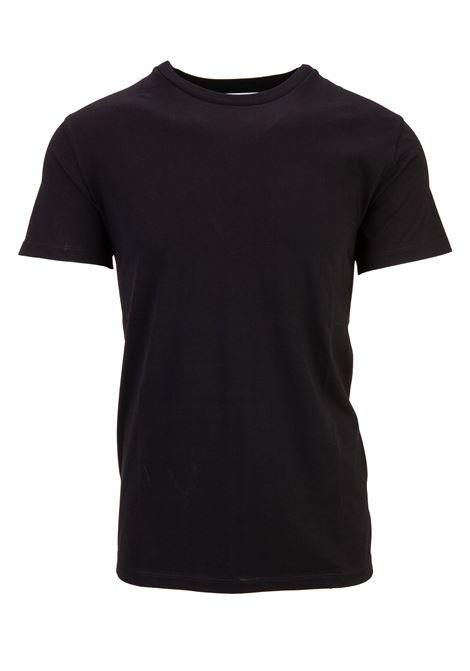 Jil Sander t-shirt Jil Sander | 8 | JSUN706005001
