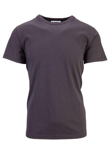 T-shirt Jil Sander Jil Sander | 8 | JSUN706005021