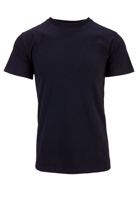 Jil Sander t-shirt Jil Sander | 8 | JSUN706005406
