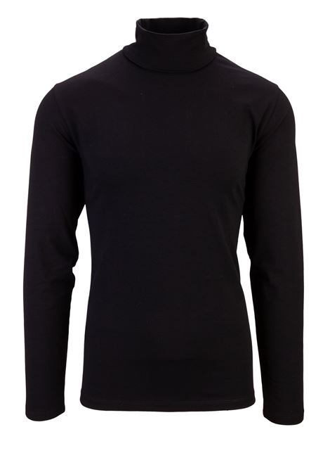 Jil Sander sweater Jil Sander | 7 | JSUN706017001