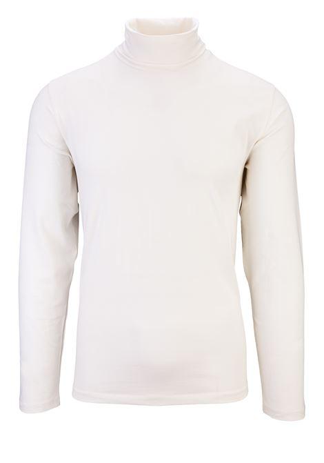 Jil Sander sweater Jil Sander | 7 | JSUN706017104