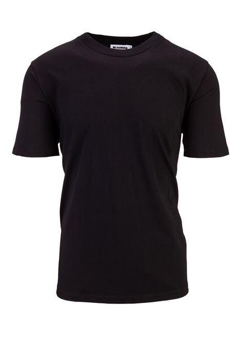 Jil Sander t-shirt Jil Sander | 8 | JSUN706020001