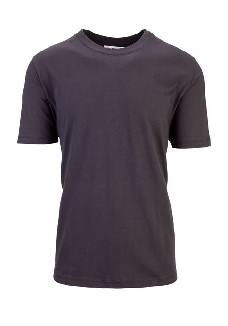 T-shirt Jil Sander Jil Sander | 8 | JSUN706020021