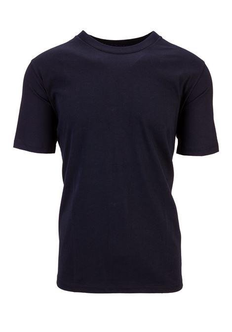Jil Sander t-shirt Jil Sander | 8 | JSUN706020406