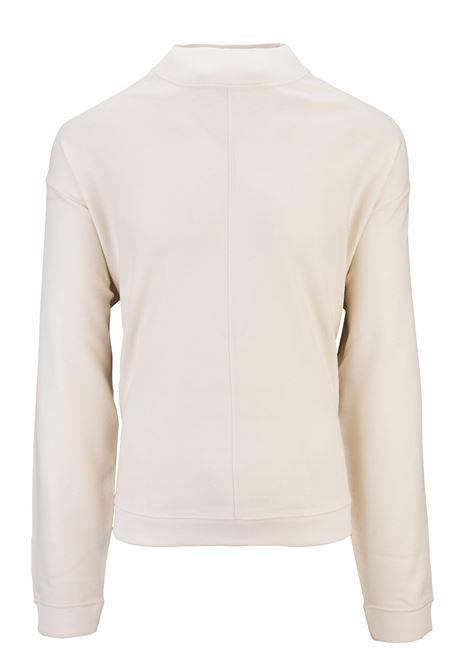 Jil Sander sweatshirt Jil Sander | -108764232 | JSUN707010105