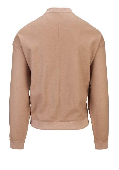 Jil Sander sweatshirt
