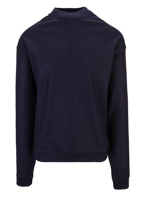 Jil Sander sweatshirt Jil Sander | -108764232 | JSUN707010402