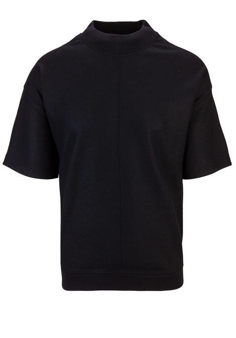 Jil Sander t-shirt Jil Sander | 8 | JSUN707011001