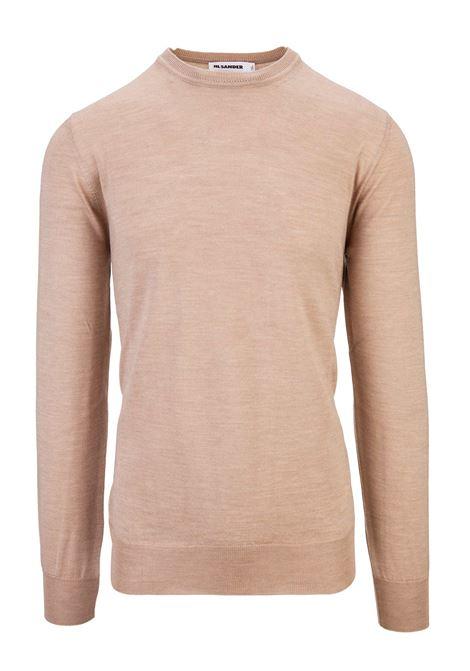 Jil Sander sweater Jil Sander | 7 | JSUN751024275