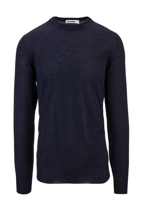 Jil Sander sweatshirt Jil Sander | 7 | JSUN751024402
