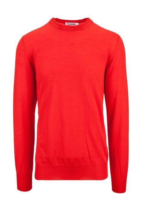Jil Sander sweater Jil Sander | 7 | JSUN751024622