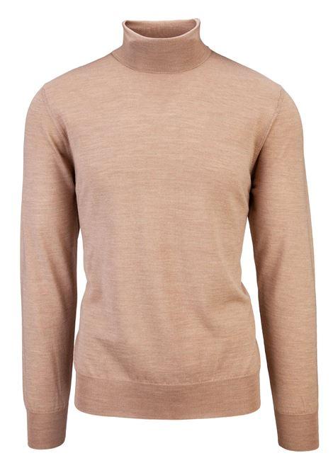 Jil Sander sweater Jil Sander | 7 | JSUN751027275