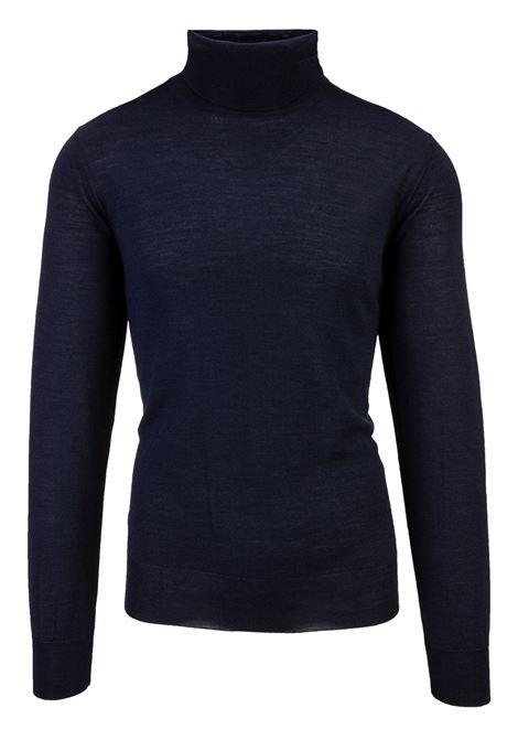 Jil Sander sweater Jil Sander | 7 | JSUN751027402