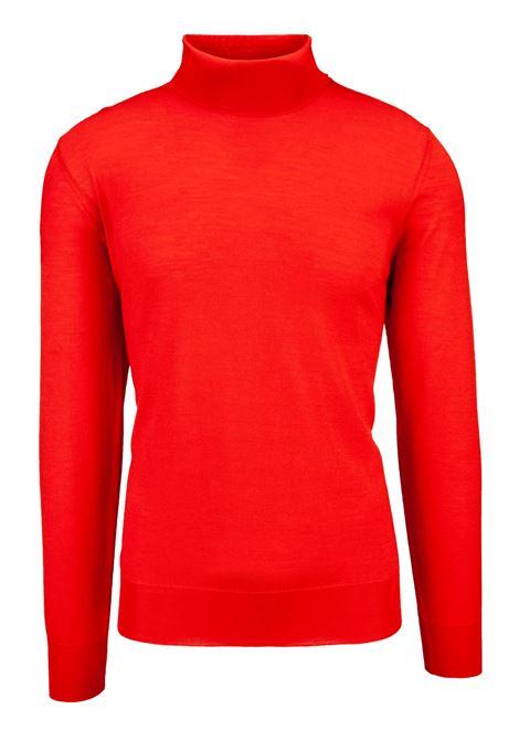Jil Sander sweater Jil Sander | 7 | JSUN751027622