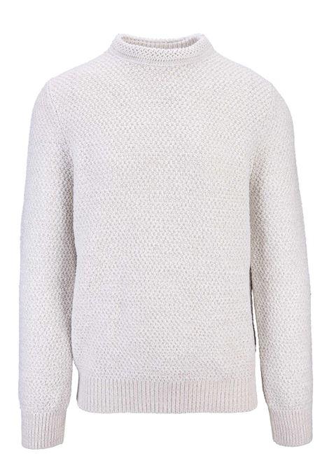 Jil Sander sweater Jil Sander | 7 | JSUN751032960