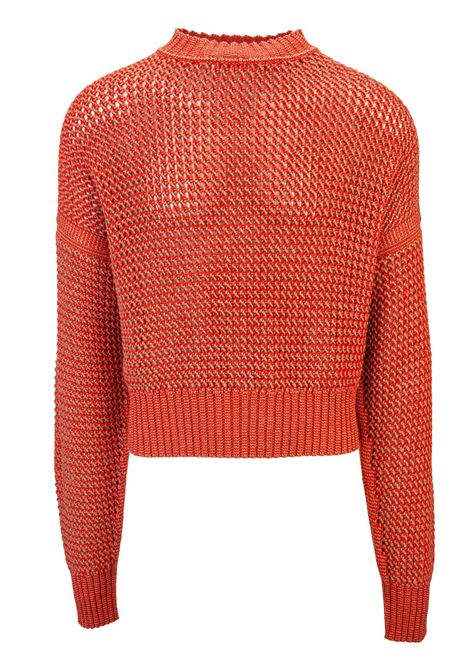 Jil Sander sweater Jil Sander | 7 | JSUN754004960
