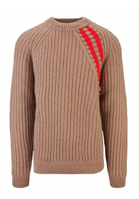 Jil Sander sweater Jil Sander | 7 | JSUN754006267