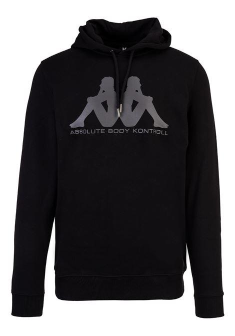 Kappa Kontroll sweatshirt Kappa Kontroll | -108764232 | 303HAC0903